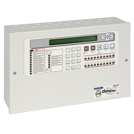 Wireless Alarm in addition Se as well Solutions as well Power Monitoring Control also Page 625. on alarm system manuals