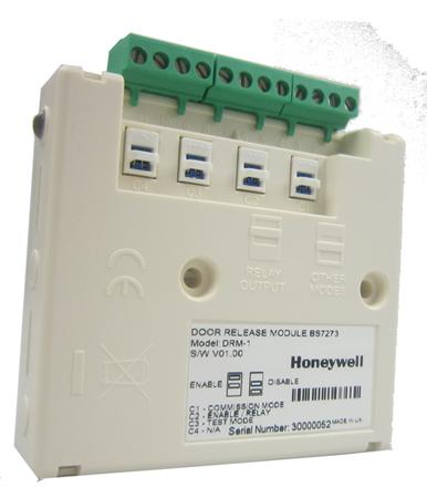 Bs7273 4 Door Release Module And System Morley Ias
