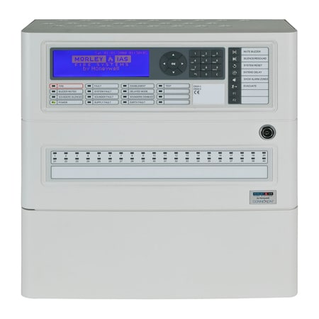 Flexible Cable also Wired Home Security System together with Index furthermore Ziton ZP3 Intelligent Fire Alarm Control Panel 905289160UD furthermore Electricals lesgallery. on fire alarm control panel